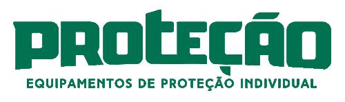 Proteção EPI