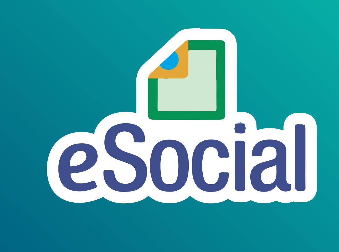 Você sabe o que é o eSocial?